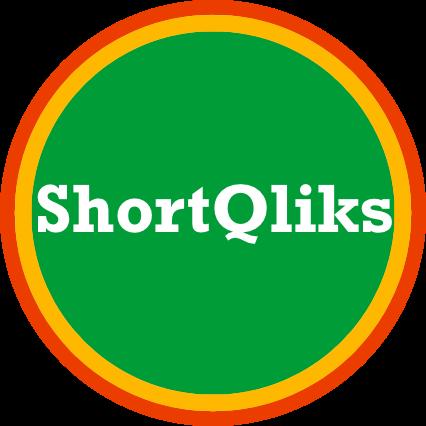 ShortQliks